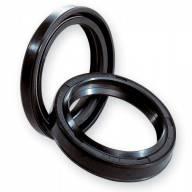 joints toriques joint spi corde torique au m tre tecnimodel. Black Bedroom Furniture Sets. Home Design Ideas