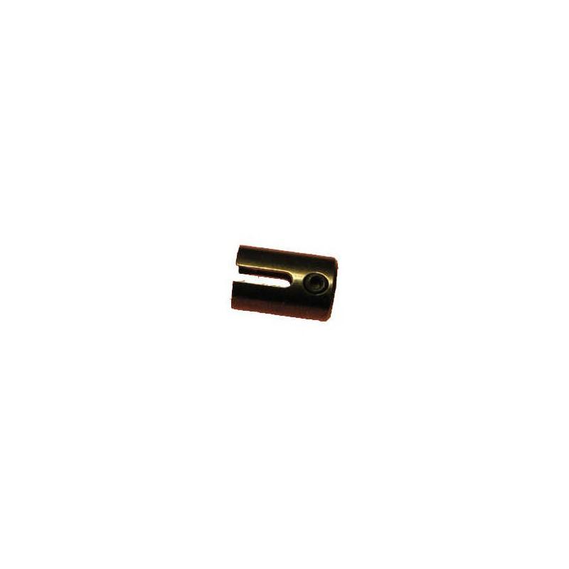 1 noix de cardan 5mm. Black Bedroom Furniture Sets. Home Design Ideas