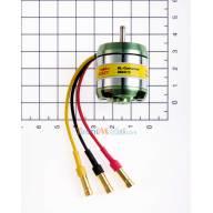 Multiplex ROXXY BL Outrunner C28-34-750kV