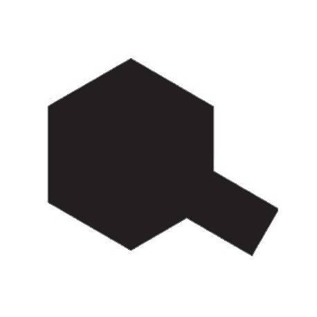 TS6 Noir mat