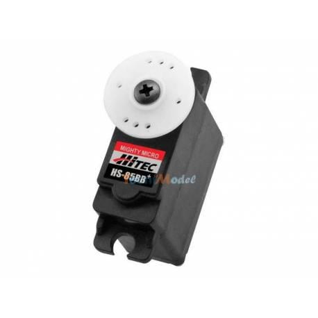 Micro servo Hitec HS-85BB
