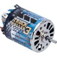 MOTEUR LRP TRUCK PULLER 3 12V