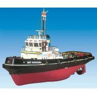 SMIT NEDERLAND 1/33 Billing Boats