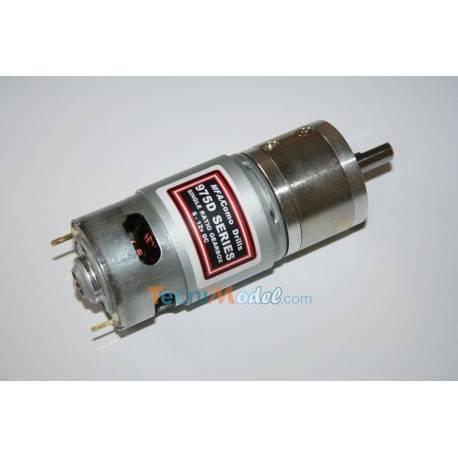 Moto-reducteur 975 104:1