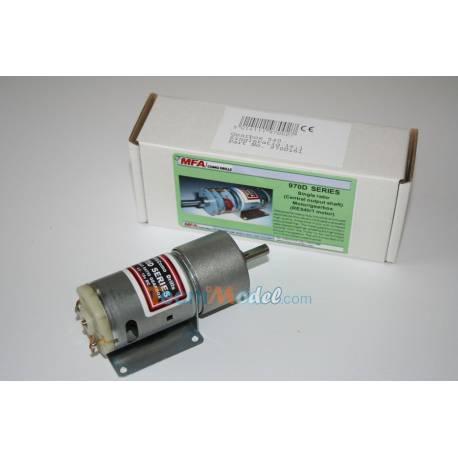 Moto-réducteur 540 6:1 MFA 970D61