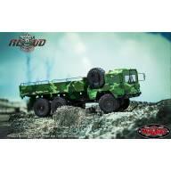 Kit Camion 6x6 Beast II