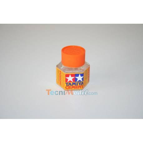 Colle liquide pour maquettisme 20 ml