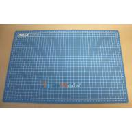HOLI H502 CUTTING MAT 450 X 300 X 3 mm