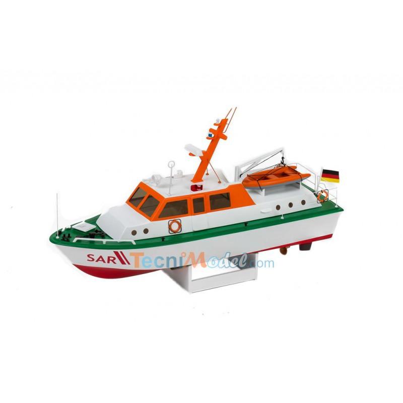 Recherche de Bateau RC maquette Vedette SNSM pour Léo - Page 2 Vedette-de-sauvetage-en-mer-sar-aero-naut-306100