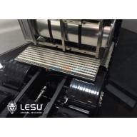 Passerelle pour châssis de camion 1/14 LESU G-6039-C