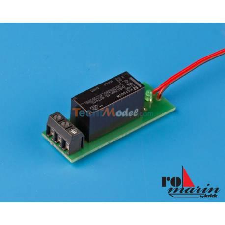Module relai simple ro8442