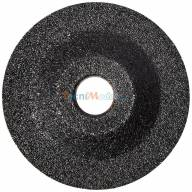 Disque abrasif en carbure de silicium grain 60 pour meuleuse LHW PROXXON 28587