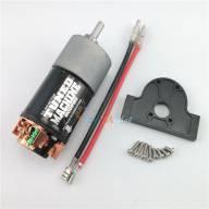 Motoreducteur et support pour système de levage HERCULES HOBY HH-UP0141C