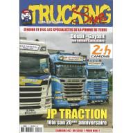 """Magazine """"Trucking Style"""" n°17"""