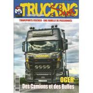 Trucking Style n°16