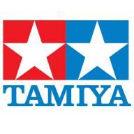 Lot de lattes de bois pour remorque Tamiya Flatbed 56306