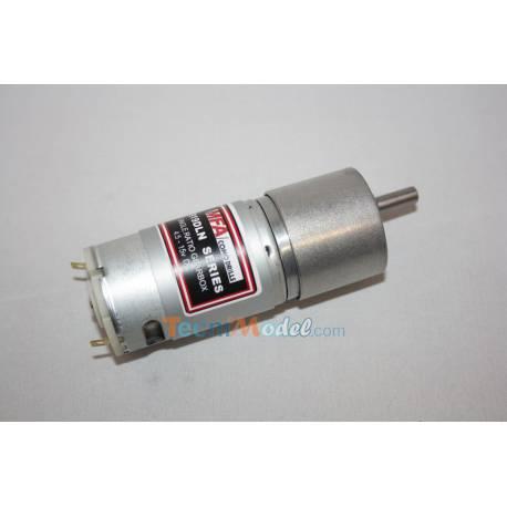 Moto-réducteur 540 5 pôles 3000:1 919DLN