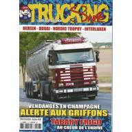 Trucking Style n°23