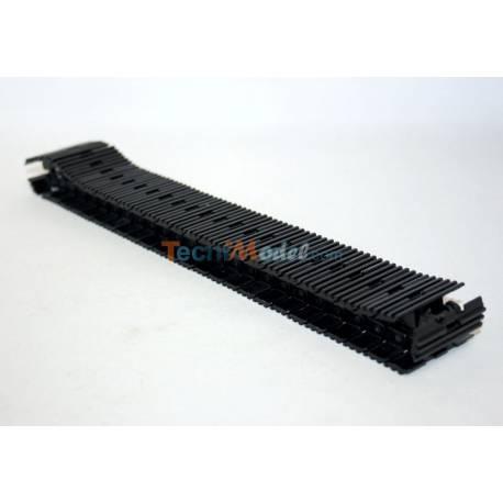 1 Chenille métal pour pelle HUINA 580 CML CYP1109