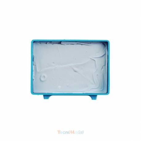Pâte à polir pour métal et plastique PROXXON 28292
