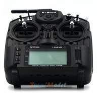 Radio Fr-Sky Taranis X9 Lite Noire ACCESS ACCST