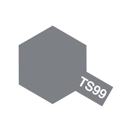 Tamiya TS99 Gris Arsenal de Maizuru TAMIYA 85099
