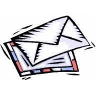 Envoi par courrier d'un exemplaire papier d'une notice réalisée par Tecnimodel