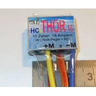 Variateur 16A 16v THOR15HCs