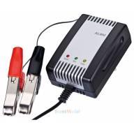 Chargeur de batterie Plomb 6-12v 800mA DONAU AL800 H-Tronic AL 800