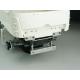 Support de cabine articulé pour Mercedes Arocs Tamiya 1/14 Thicon Models 50351