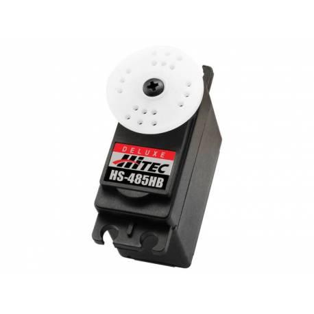 Servo HS-485HB 6.0 Kg/cm Hitec