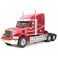 Tamiya Camion Knight Hauler 1/14 56314